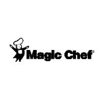 Majic Chef